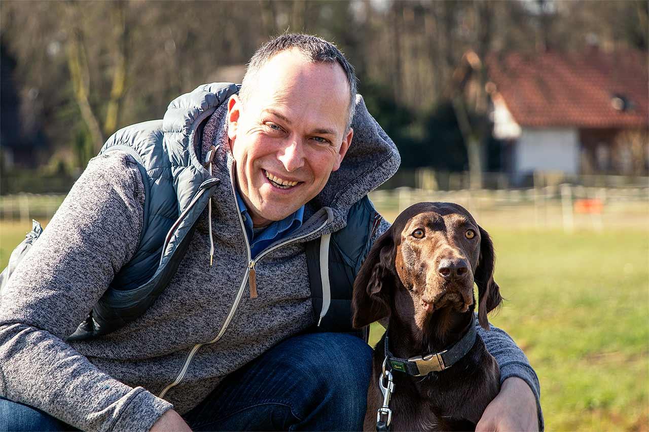 Carsten-mit-Hund-Fiete