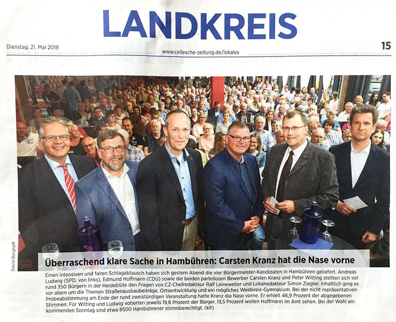 CZ-Artikel_Carsten-Kranz-hat-Nase-vorne